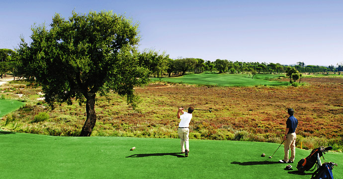 Spain Golf Courses | El Rompido South - Photo 6 Teetimes