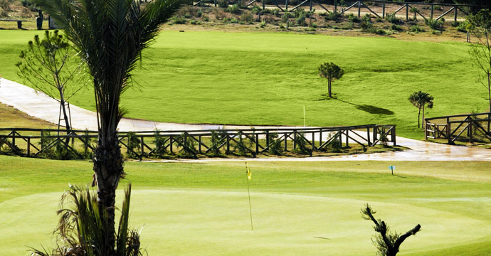 Spain Golf Courses | El Rompido South - Photo 7 Teetimes