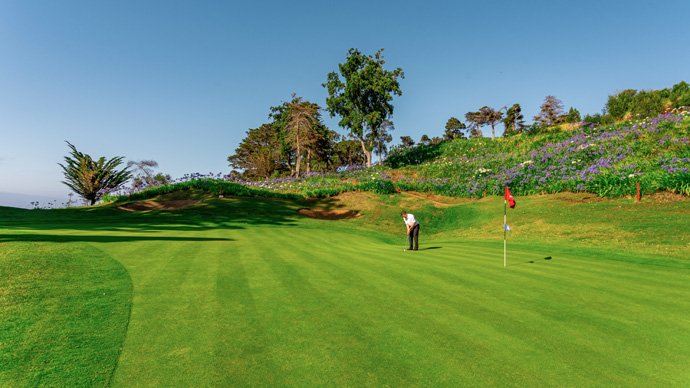Portugal Golf Courses | Palheiro   - Photo 10 Teetimes