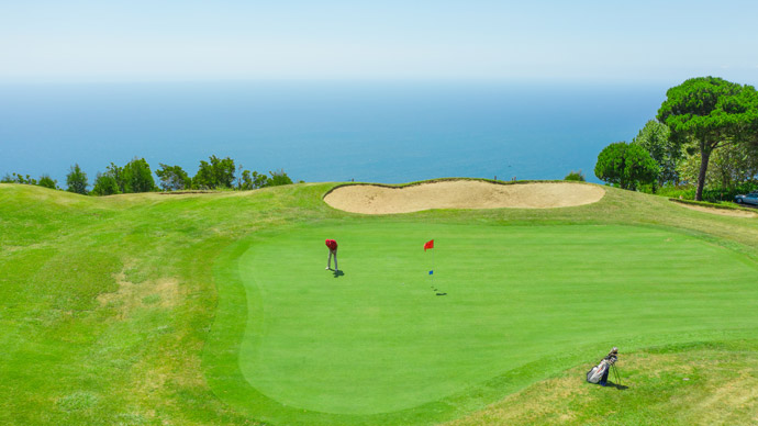 Portugal Golf Courses | Palheiro   - Photo 6 Teetimes