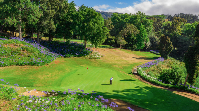 Portugal Golf Courses | Palheiro   - Photo 7 Teetimes