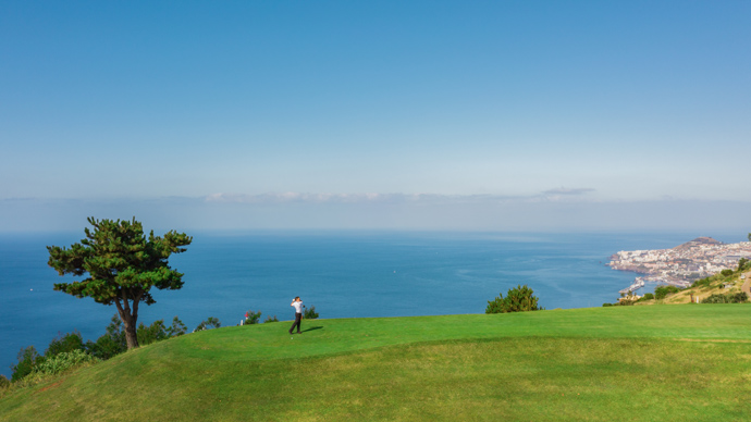Portugal Golf Courses | Palheiro   - Photo 9 Teetimes