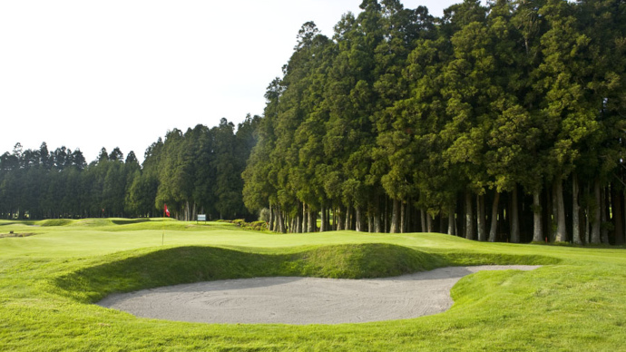Portugal Golf Courses | Furnas   - Photo 4 Teetimes
