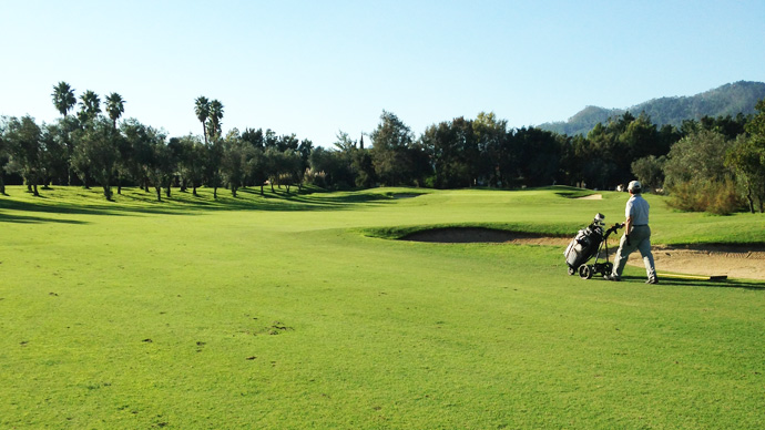 Portugal Golf Courses | Quinta da Beloura - Photo 11 Teetimes