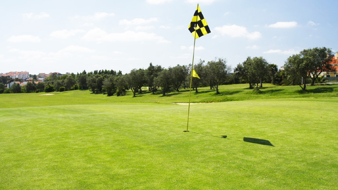 Portugal Golf Courses | Quinta da Beloura - Photo 2 Teetimes