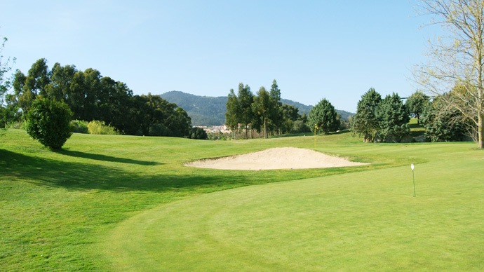 Portugal Golf Courses | Quinta da Beloura - Photo 7 Teetimes