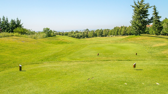 Portugal Golf Courses | Quinta da Beloura - Photo 8 Teetimes